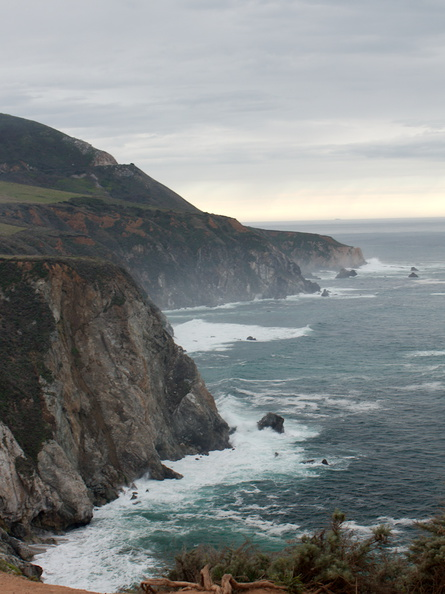 views-Big-Sur-PCH Pacific-Coast-Hwy-2016-12-30-IMG 3623 | M Molvray