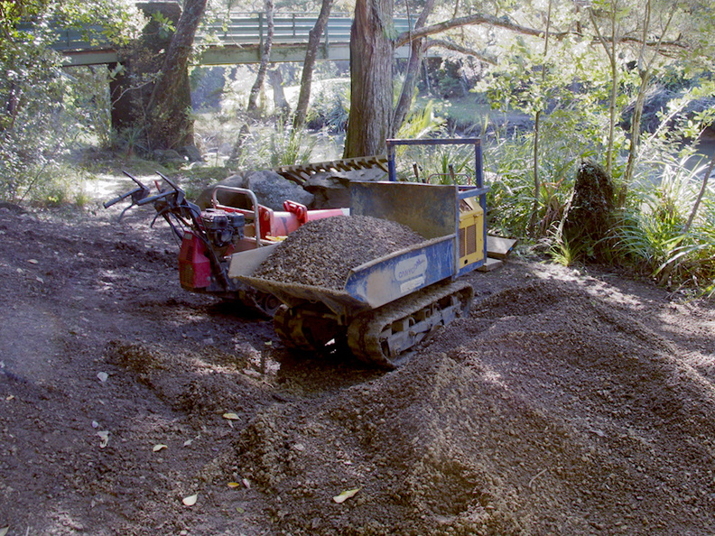 cute-miniature-road-work-machines-trail-maintenance-Drummond-Track-Parihaka-2017-05-12-IMG_8246.jpg
