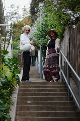 Laurel-and-Hardy-Music-Box-stairs-with-two-movers-Silver-Lake-Los-Angeles-2015-05-25-IMG 0732