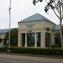 hueneme-world-trade-center-2-sm