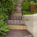 tile-stairs-Silver-Lake-Los-Angeles-2015-05-25-IMG 5011