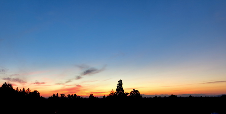 sunset-from-a-porch-in-Corvallis-Mt-Hood-in-distance-2017-08-21-IMG_8609.jpg