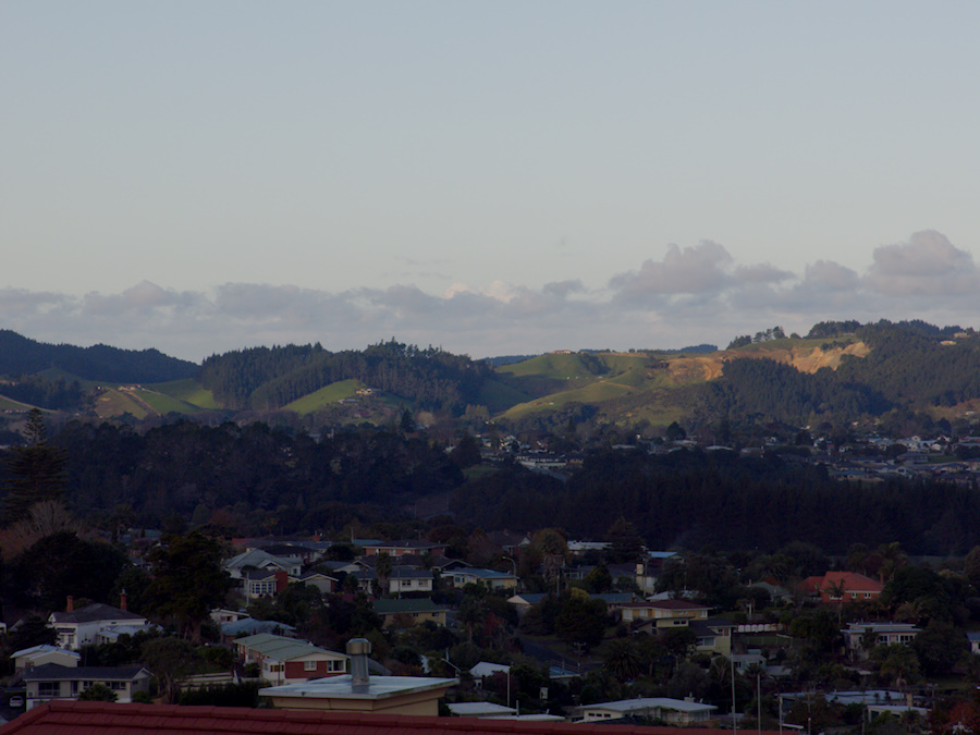 Hill-Place-view-3-NE-2017-05-31-IMG 8392