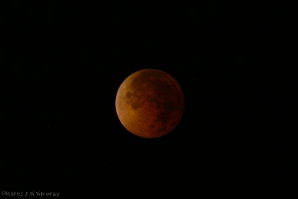 lunar-eclipse-totality-img_4636.jpg